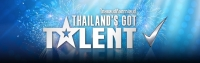 Thailand Got Talent Season 2