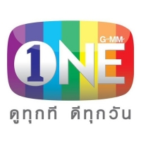 GMM One TV